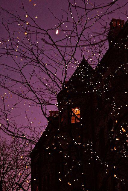 fairy tale photography | Fairy Tale Photography 10 - Urdu Planet Forum -Pakistani Urdu Novels ...