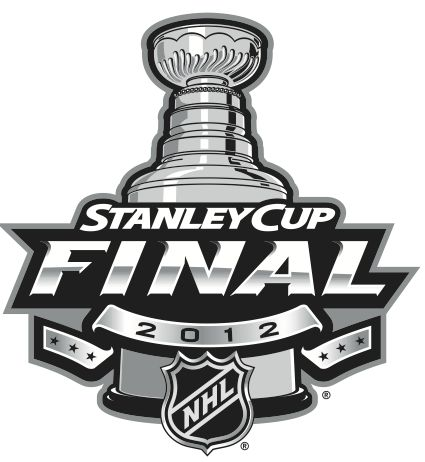 2012 Stanley Cup Final: Los Angeles Kings Need To Settle Down, Play Their Game
