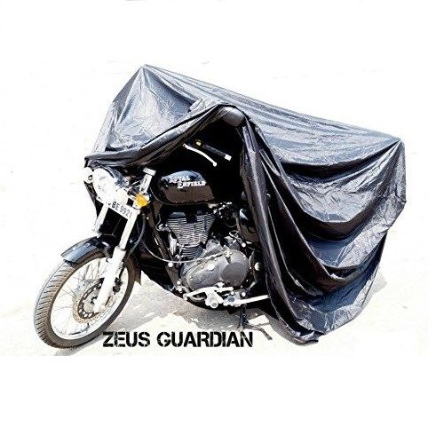 #stepinadventure !!!1 Zeus Guardian Motorcycle Cover INR 2,800 INR 2,520 10% OFF You Save INR 280  buy now :http://bit.ly/2gQOW98