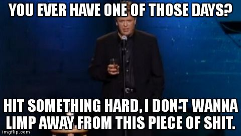 Any love for Ron White? - Imgur
