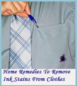 How to Remove Ink Stains From Leather,Tips to Remove Ink Stains From Leather, Home Remedies to Remove Ink Stains From Leather, Ink Stain Removal Tips,Removing Ink Stains from Leather with Isopropyl Alcohol or Ethanol, How to Remove Ink Stains From Clothes,Tips to Remove Ink Stains From Clothes, Home Remedies to Remove Ink Stains From Clothes, Ink Stain Removal Tips