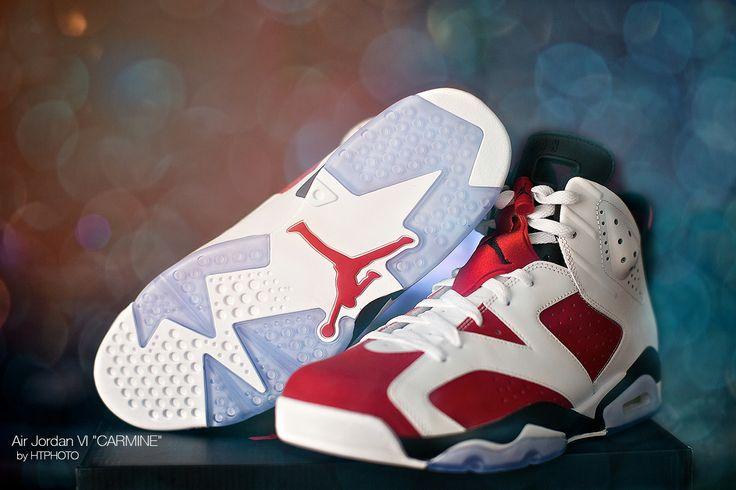 shoes jordan brand