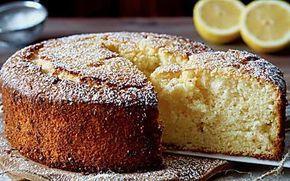 Pan di Limone