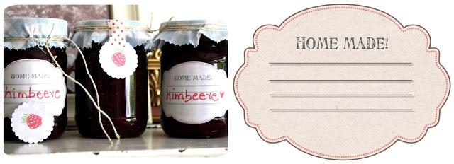 etiketten download f r selbstgemachte marmelade etiketten pinterest selbstgemacht und. Black Bedroom Furniture Sets. Home Design Ideas