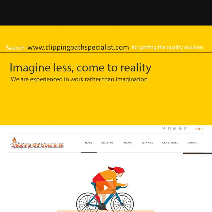Imagine Less,Come to Reality! Search http://www.clippingpathspecialist.com  for getting quality solution We are experienced in work rather than imagination!