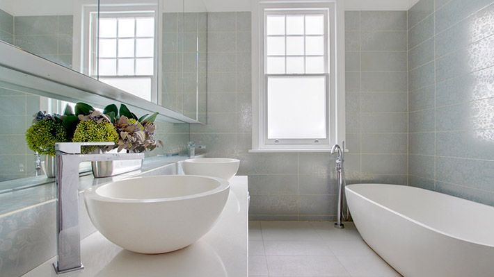 Smartstone Absolute Blanc by Lexis Design