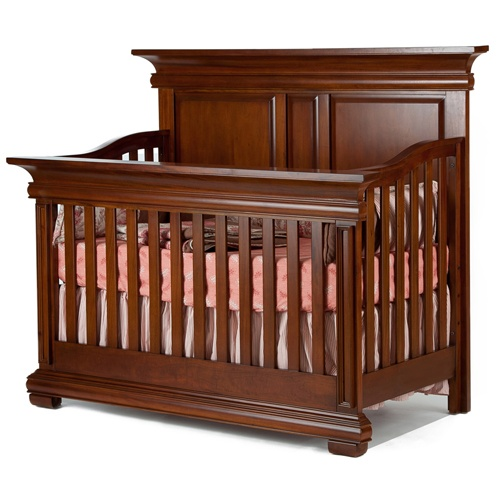 top baby furniture brands. the munire furniture nursery range includes best baby and accessories from top brands o