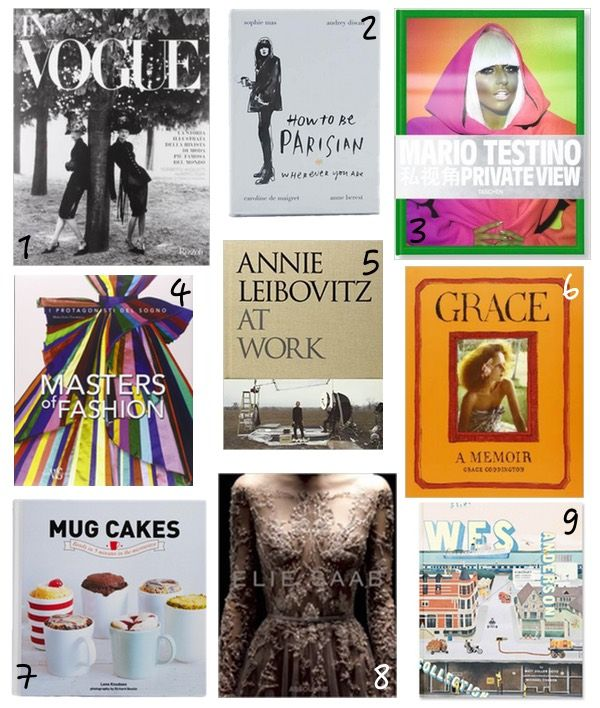 #fashionbooks #fashion #libri #coffeetable #tavolino #decorate #decor #annieleibovitz