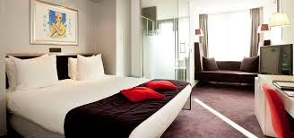 Rate Compares has got the largest selection of low-priced hotels available.  www.ratecompares.com