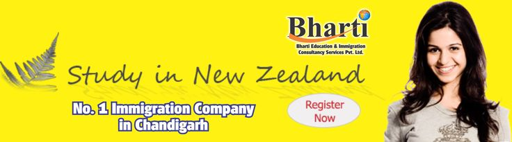 Want To Study In New Zealand ? Contact Number 1 Immigration Company in Chandigarh Assured Visa Provider In North India http://bhartigroup.in/ #Bharti #immigration #Bhartiimmigration #chandigarh #bestimmigrationConsultancy #studyvisa #study #Visa #abroad #touristvisa #businessvisa #america #australia #abroadvisa #newzeland #usa #canada #cyprus #singapore #tourist #immigrationservices #studyabroad #visaservice…