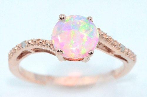 Yellow Gold, Diamond And Turquoise Ring by Niko Koulis for Preorder on Moda Operandi