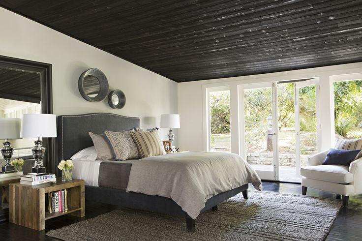 Jeff Lewis Bedroom Furniture Inspiration Home Bedroom