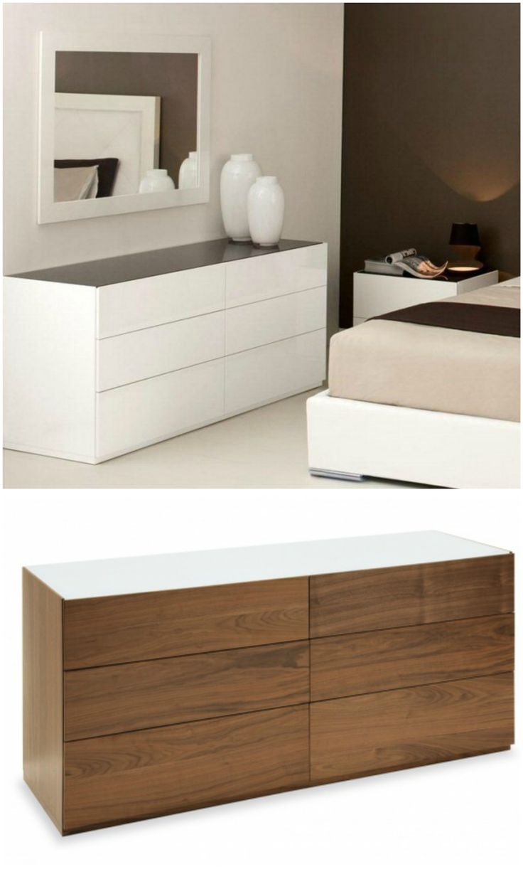 13 best calligaris bedroom furniture images on pinterest bed