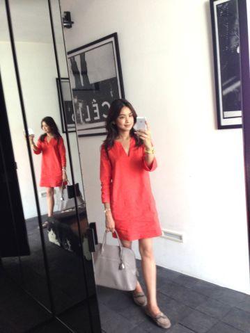 MAKIKO'S DIARY Makiko Takizawa Official Blog [滝沢眞規子 公式ブログ] | veryweb.jp