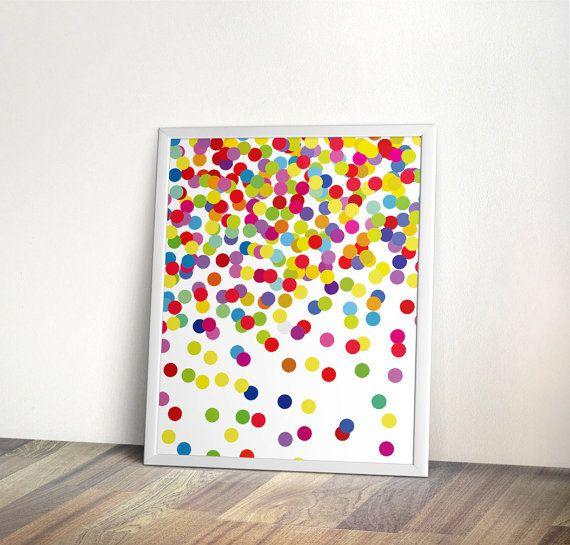 1000 ideen zu kalender gestalten auf pinterest baum. Black Bedroom Furniture Sets. Home Design Ideas