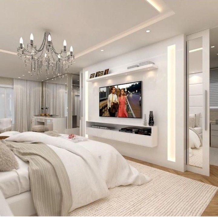La camera da letto è il luogo più intimo e personale della casa, il luogo dove si trascorrono molte ore di relax. Pin Di Guinassi Guinassi Su Home Decor Design Per Camere Da Letto Idee Camera Da Letto Moderna Camera Da Letto