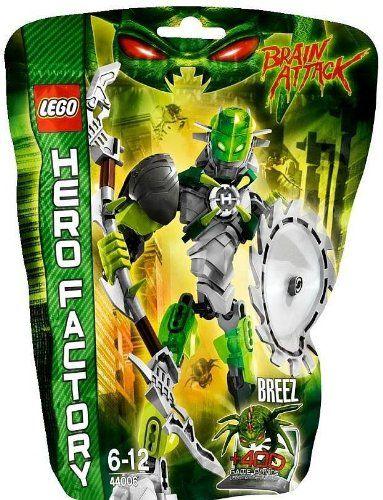 13 best LEGO Bionicle images on Pinterest   Lego bionicle, Lego sets ...