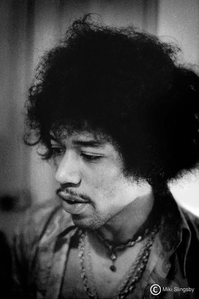 hendrix personals Dating / relationship history for jimi hendrix view shagtree to see all hookups.