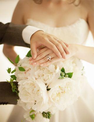 bridal image1