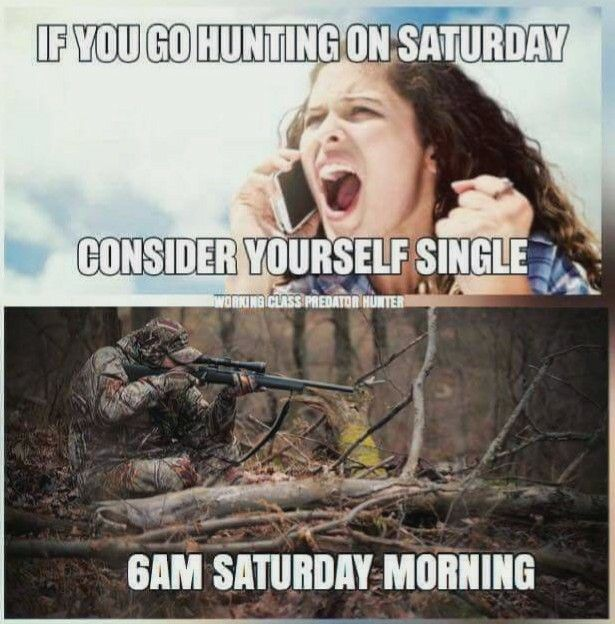 Pin By Magaly Martinez On Hunting Season Hunting Quotes Funny Funny Hunting Pics Deer Hunting Humor