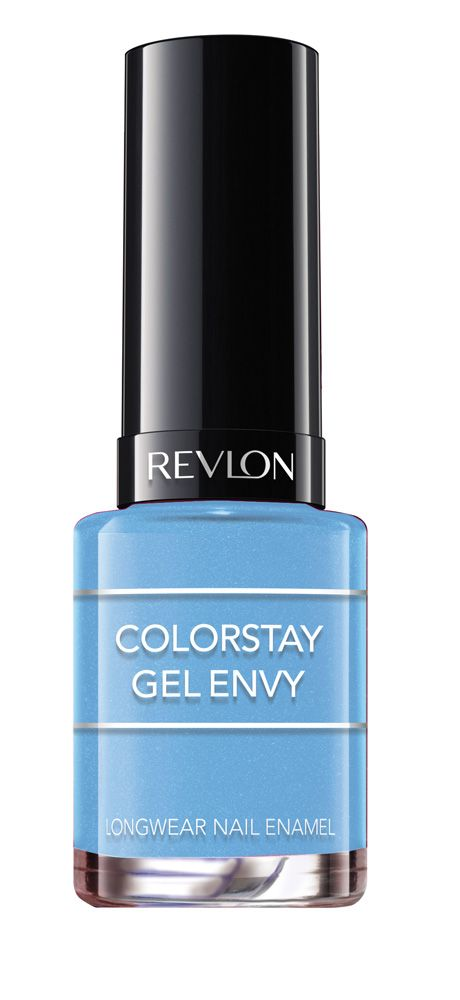 New And Improved Colorstay Gel Envy Diamond Top Coat™ Is Our Toughest Top Coat Yet! Formulated With Exclusive Diamondflex™ Technology, Our Top Coat Is Specifically Designed To Work With Colorstay Gel Envy™ Longwear Nail Enamel To Deliver Salon-Quality Color And Diamond-Like Shine. Available In 38 Shades.