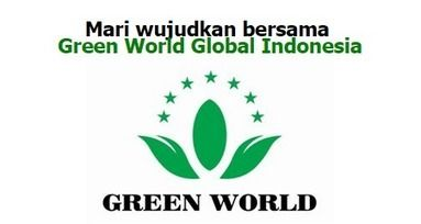 Alamat Agen Green World Waingapu