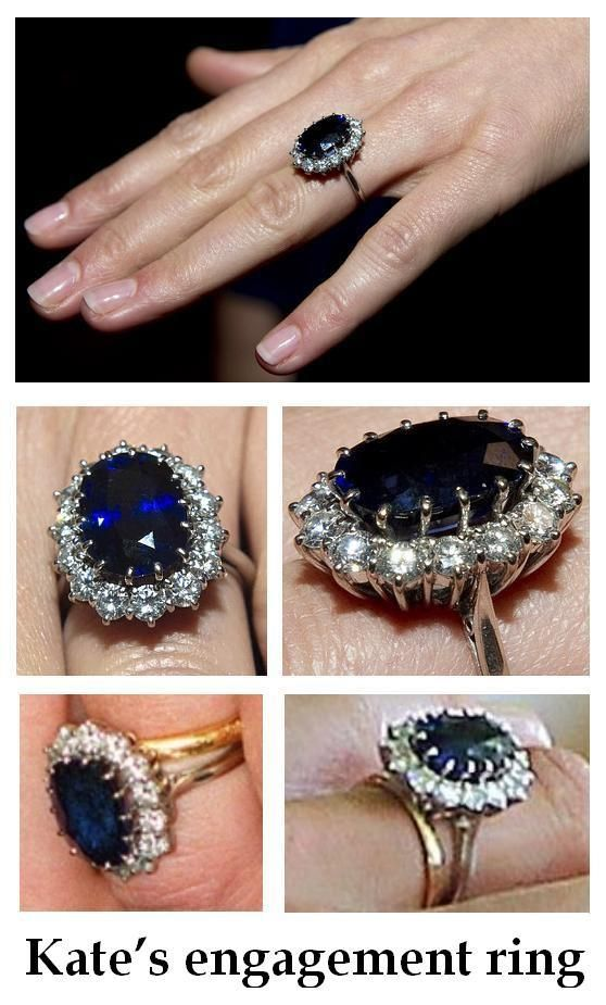 49 best images about Kate Middleton Jewelry on Pinterest ...