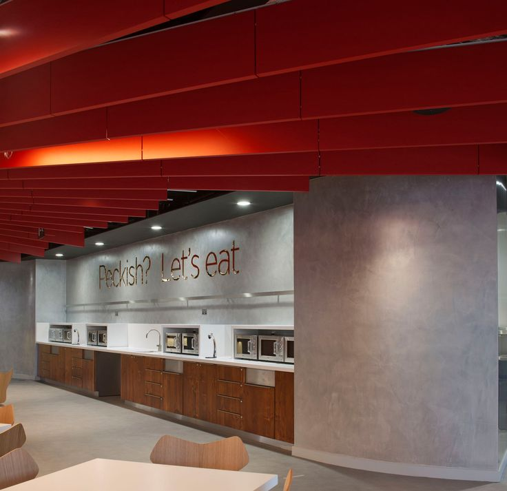 Office Tour Virgin Atlantic Holidays Offices Crawley