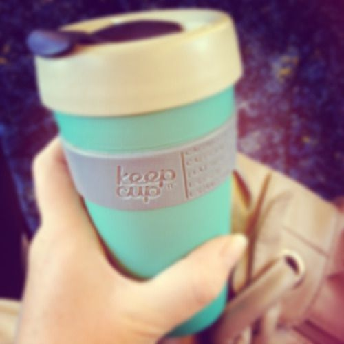 keepcup green - Google keresés