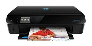HP ENVY 5534 Driver & Software Download for Windows 10, 8, 7, Vista, XP and Mac OS  Please select the appropriate driver for the OS that you will install this printer:  Driver for Windows 10 and 8 (32-bit & 64-bit) – Download (110.7 MB) Driver for Windows 7 (32-bit & 64-bit) ...