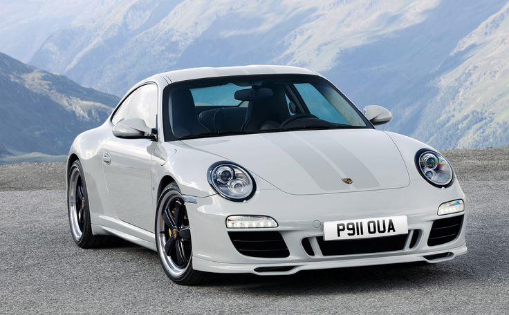 #UKregplate FOR SALE. P911 OUA priced at £500 #PORSHE #911 #TARGA #CABRIOLET  #CHEAPPLATES #PRIVATEPLATE #PRIVATEREG http://www.netplates.co.uk/number_plates/buy/p911-oua We are one of the UK's leading supplier of personalised number plates and car registration plates. To buy or sell a number plate visit us at www.netplates.co.uk.