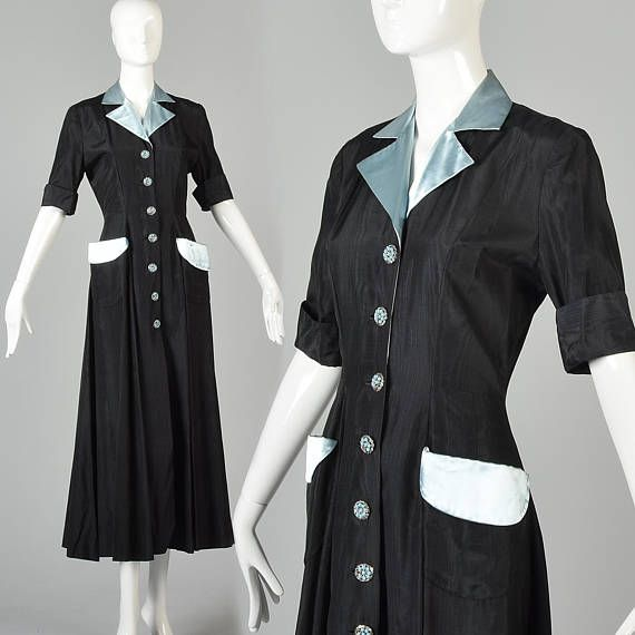 Bring back some old hollywood glamour with this stunning coat dress!   1950s, 50s, 50s style, 50s fashion, 50s vintage, 1950s vintage, vintage 50s, vintage 1950s, 1950s dress, 50s dress, 1950s dresses, 50s dresses, vintage dress, vintage dresses,1950s girl, 50s girl, 1950s girls, 50s girls, 1950s gal, 50s gal,Pin up girl, pinup, pin up style, pinup fashion, dita, dita von teese,