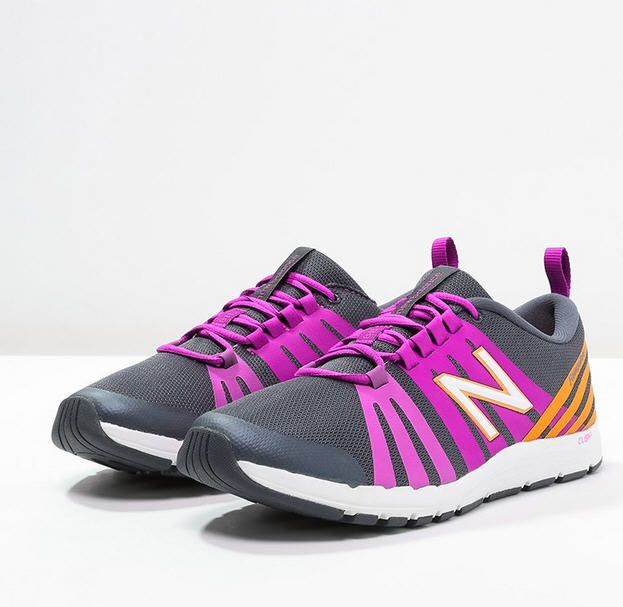 basket new balance zalando