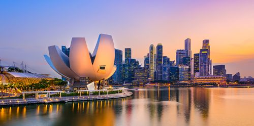 Need a break? Let's plan a 3 NIGHT PORT KLANG CRUISE, leaving from Singapore on June 9th, '17!    …on Royal Caribbean's Voyager of the Seas (from $398 USD*). Two ports - Singapore and Kuala Lumpur (Port Klang) and Malaysia.    kvonschleic@cruiseshipcenters.com . 214.810.6239