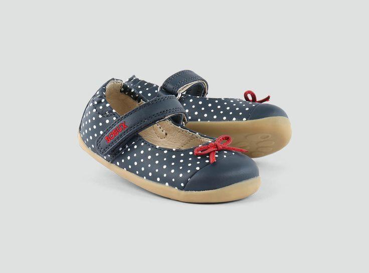 Unisexe Adulte Chaussures Salle Croix Lite Bourdons q0QRz3Wp2