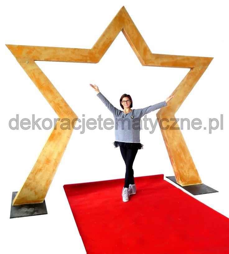 Dekoration Mieten / Dekoration Vermietung / Vermietung