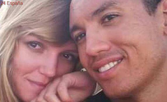 Detenida una pareja de extranjeros en los Emiratos Árabes Unidos por haber tenido relaciones sexuales sin estar casados