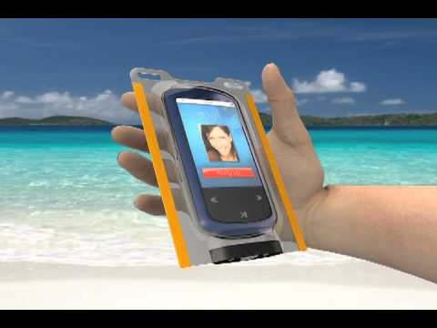 Best Phones Images On   Tech Gadgets Electronics
