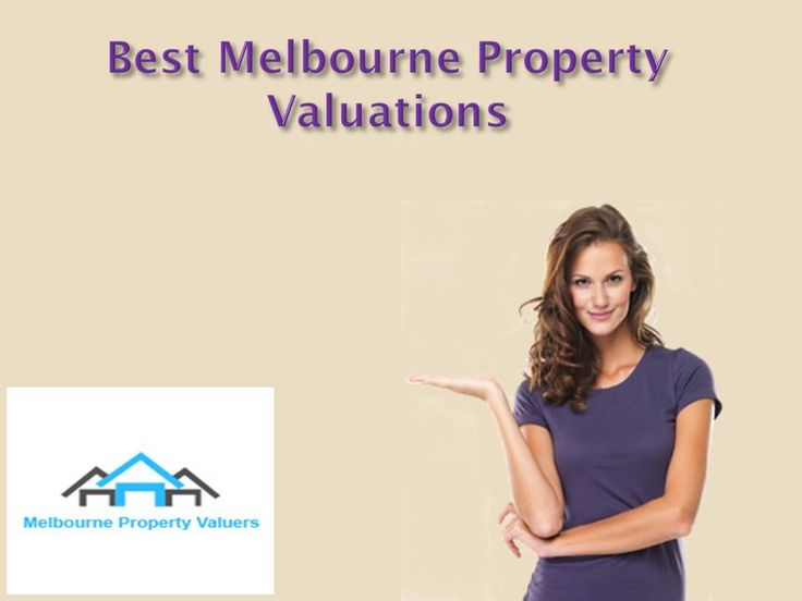 Find Best Melbourne Property Valuations for house valuations client offering by Australian Property Institute for Certified by honour we provide If you want a proper real estate valuations right business opportunity services for nominal price at Melbourne.