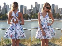 en güzel ŞİRİN kısa elbise kombinleri ile ilgili görsel sonucu