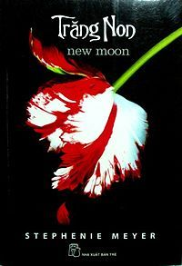 Trăng non (tên gốc tiếng Anh: New Moon) là một cuốn tiểu thuyết giả tưởng-lãng mạn dành cho lứa tuổi thanh thiếu niên của nhà văn nữ Stephenie Meyer. Đây là cuốn tiểu thuyết thứ hai của Meyer trong bộ truyện Chạng vạng. Chi tiết: https://isach.net/trang-non/ #taisachhay #sachmienphi #ebook #sachhay #reviewsach #books #Review_sách Đọc thêm https://isach.net/trang-non/