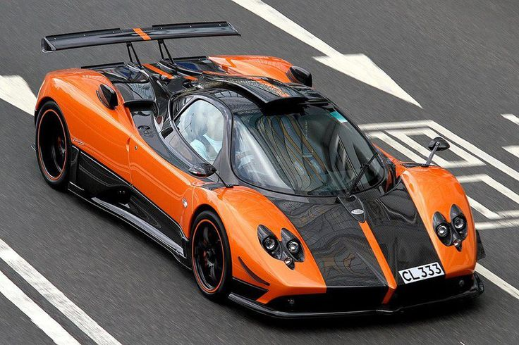 SUPERCARS.NET - Comprehensive Specifications, Galleries & Forums since 1996