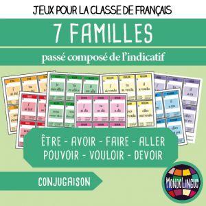 MondoLinguo-7familles-Verbes1-PC-Visuel