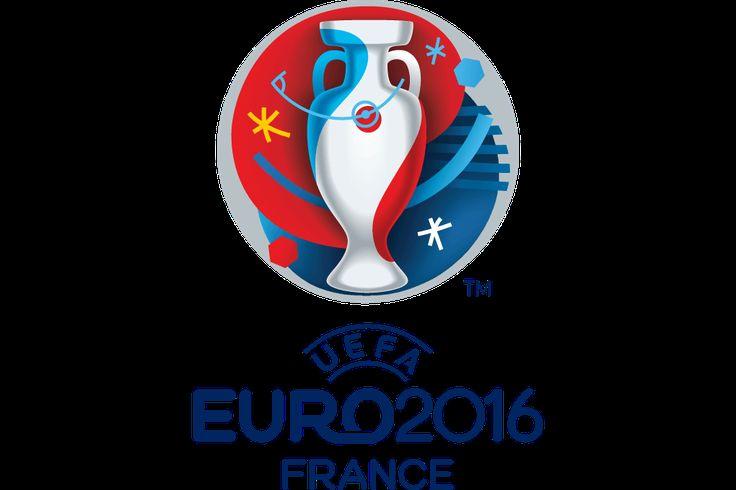 Euro 2016 Slimming World Snacks - https://pinchofnom.com/2016/06/euro-2016-slimming-world-snacks/