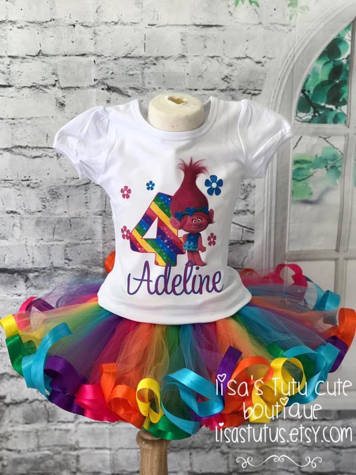 Best 25 2nd Birthday Shirt Ideas On Pinterest 2nd