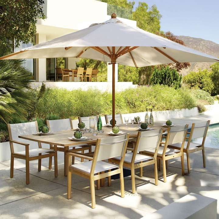 Solana Collection by Gloster