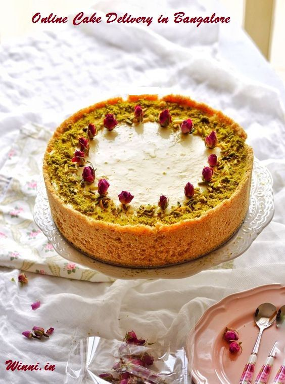 https://flic.kr/p/SyXXqZ | Online Cake Delivery in Bangalore | Order cakes online, Buy cake online from Winni or  send cakes to Bangalore. We delivers cakes in Bangalore same day, we need 3-4 hrs to deliver cakes anywhere in Bangalore. www.winni.in/cake-delivery-in-bangalore