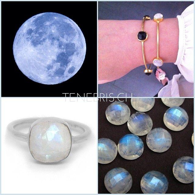 Lovely Moonstone #armreifen und #fingerring von #tenebris #tenebrisjewelry #moonstone #mondstein #moonstonering #mondsteinring. #moonstonebangle #irisierend #iridescent #zurich #switzerland #jewelry #jewellery #quarzring #quartzring #crystaljewelry