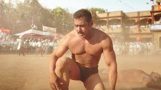Salman Khan,arvindkumarblog.ga