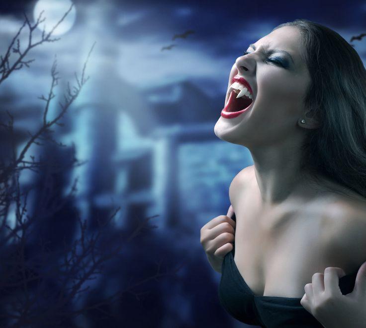 angry vampire - Pesquisa Google